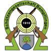 Schützengesellschaft Bempflingen 1910 e.V.